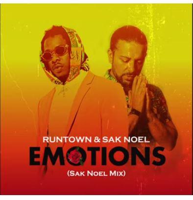 Emotion-Mix-artwork